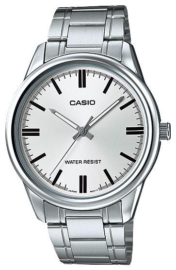 Casio MTP-V005D-7A - фото 7466