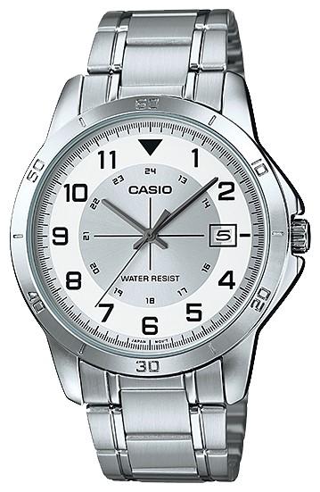 Casio MTP-V008D-7B - фото 7467