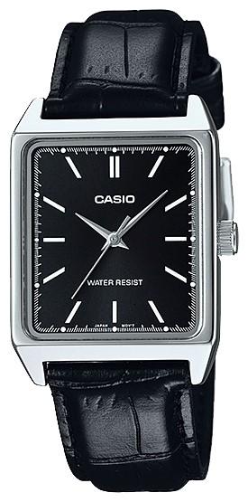 Casio MTP-V007L-1E - фото 7485