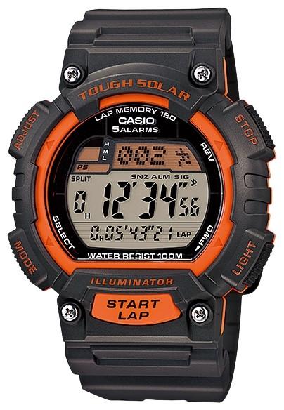Casio STL-S100H-4A