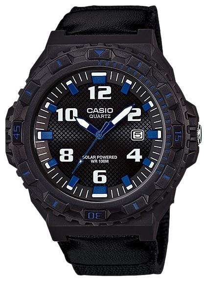 Casio MRW-S300HB-8B - фото 7520