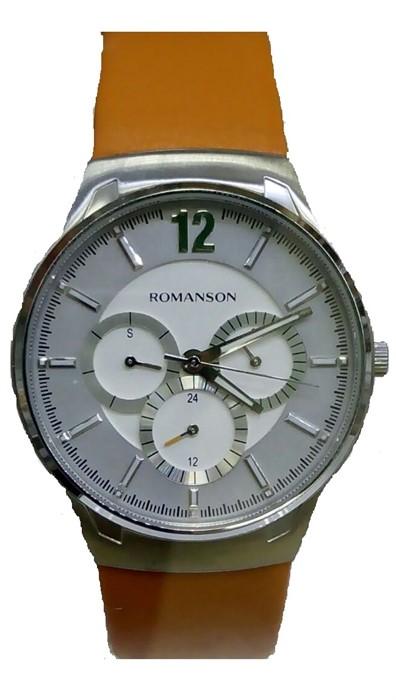 Romanson TL 4209F MW(WH)OR