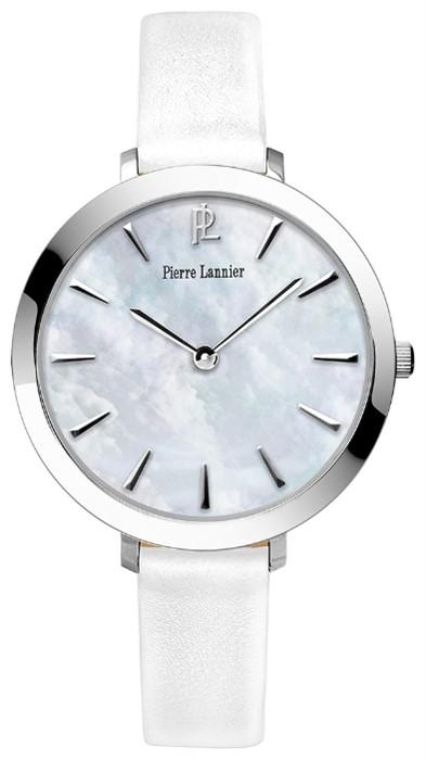 Pierre Lannier 011H690