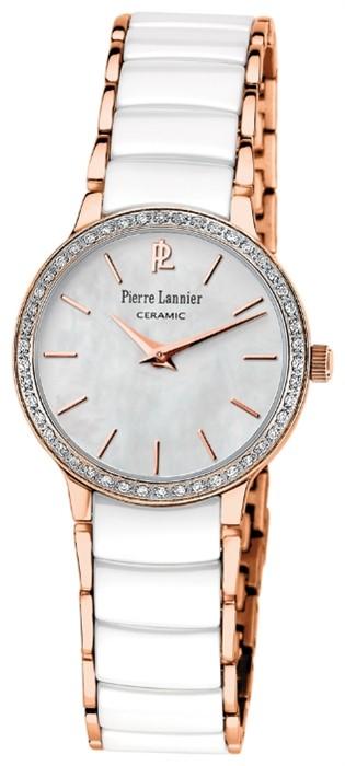 Pierre Lannier 045K999