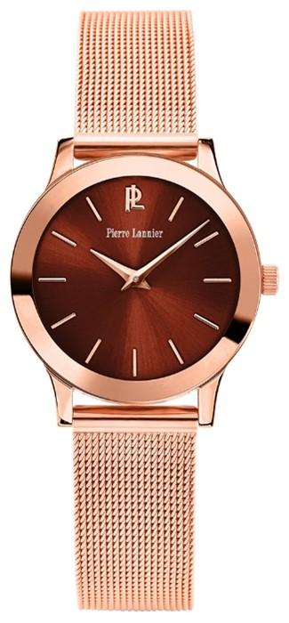 Pierre Lannier 051H948