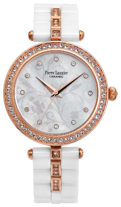 Pierre Lannier 198F990
