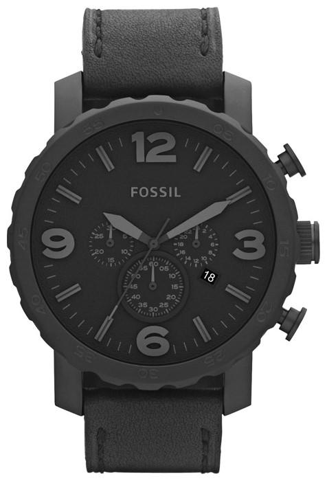 Fossil JR1354 - фото 7769