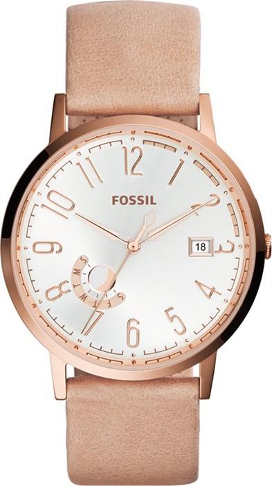 Fossil ES3751 - фото 7770