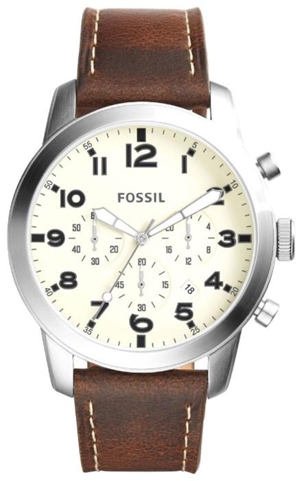 Fossil FS5146 - фото 7771