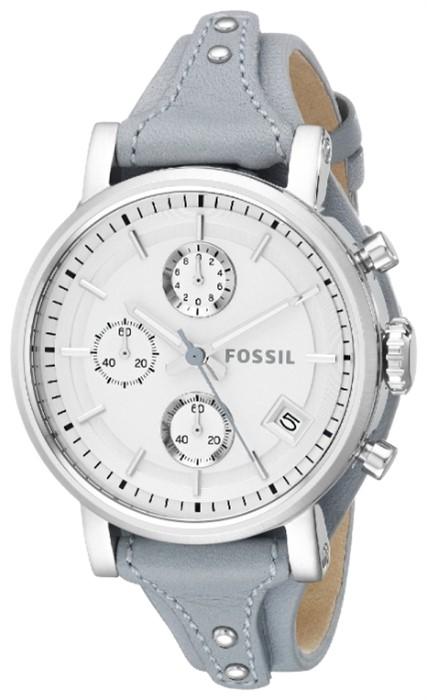Fossil ES3820 - фото 7772