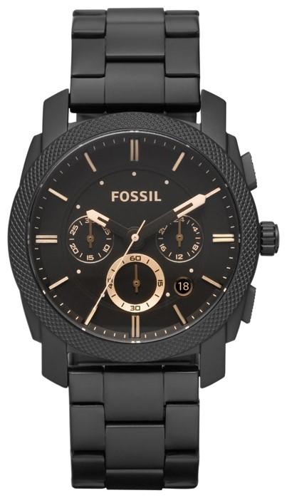 Fossil FS4682 - фото 7773