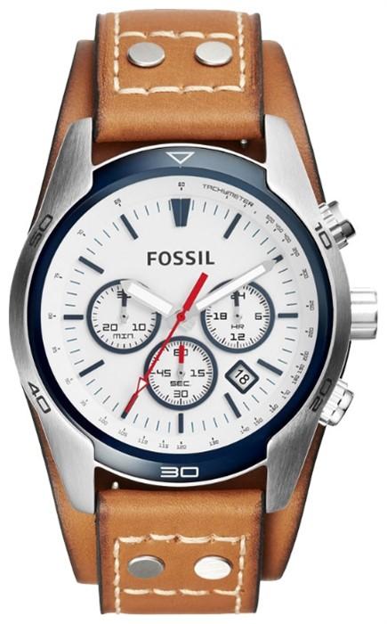 Fossil CH2986 - фото 7774