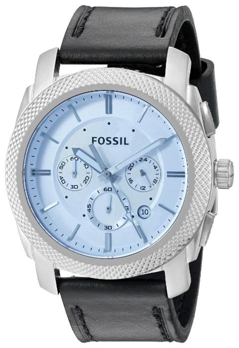 Fossil FS5160 - фото 7775
