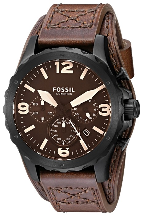 Fossil JR1511 - фото 7776