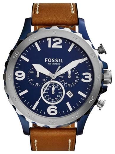 Fossil JR1504 - фото 7777