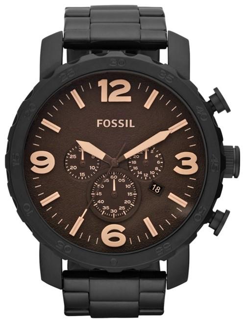 Fossil JR1356 - фото 7779