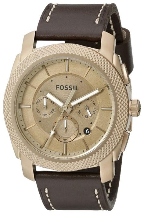 Fossil FS5075 - фото 7785