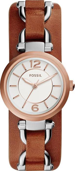 Fossil ES3855 - фото 7789
