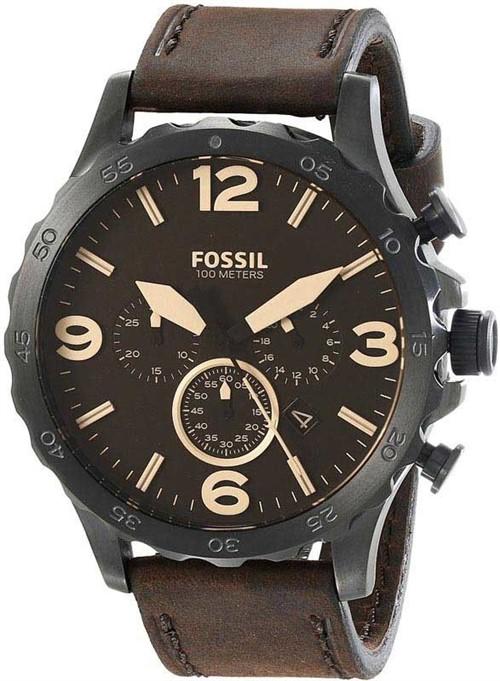 Fossil JR1487 - фото 7790