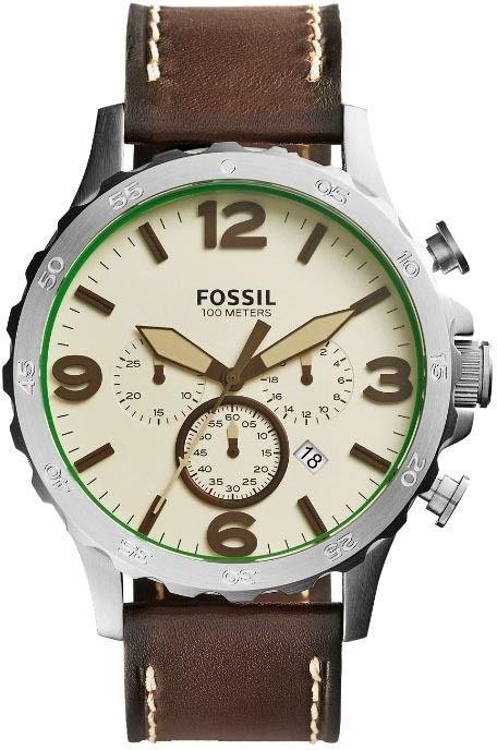 Fossil JR1496 - фото 7791