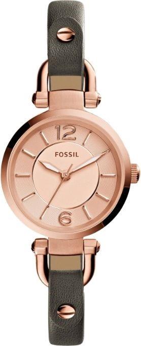 Fossil ES3862 - фото 7792