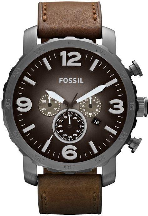 Fossil JR1424 - фото 7793