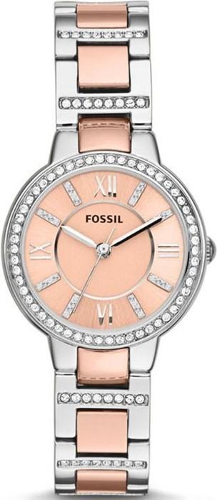 Fossil ES3405 - фото 7795