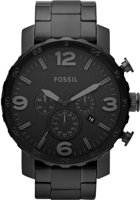 Fossil JR1401 - фото 7796