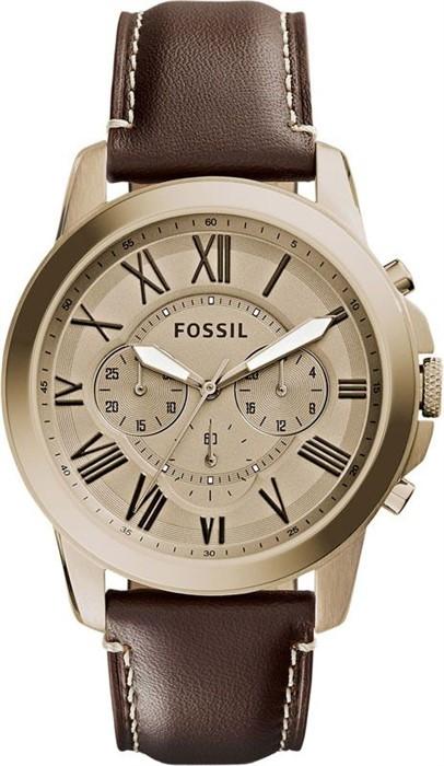 Fossil FS5107 - фото 7797