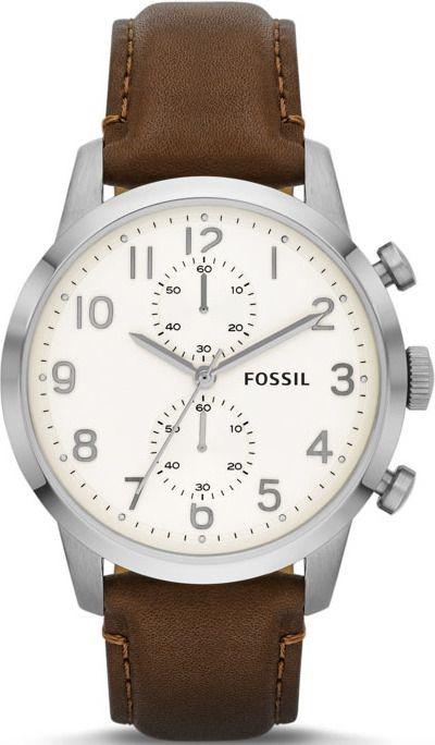 Fossil FS4872 - фото 7800