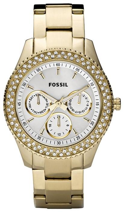 Fossil ES2861 - фото 7802