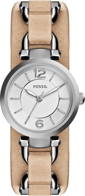 Fossil ES3854 - фото 7803