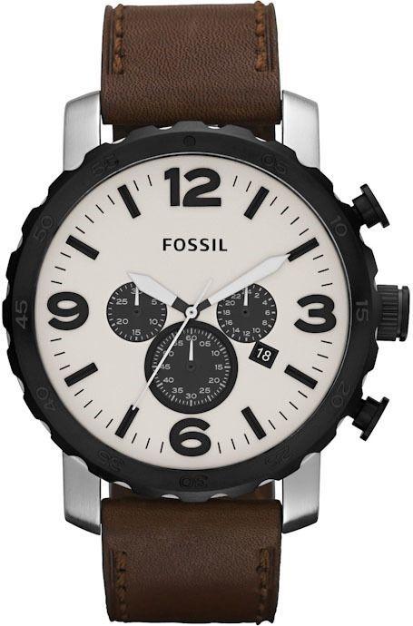 Fossil JR1390 - фото 7804