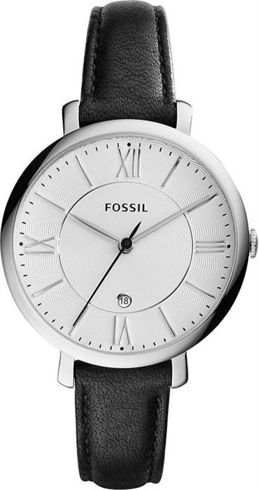 Fossil ES3972 - фото 7805