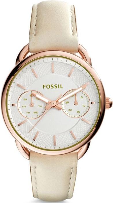 Fossil ES3954 - фото 7806
