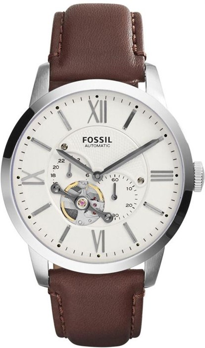 Fossil ME3064 - фото 7808