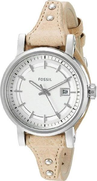 Fossil ES3908 - фото 7812