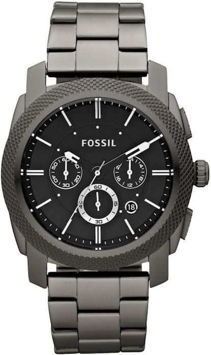Fossil FS4662 - фото 7813