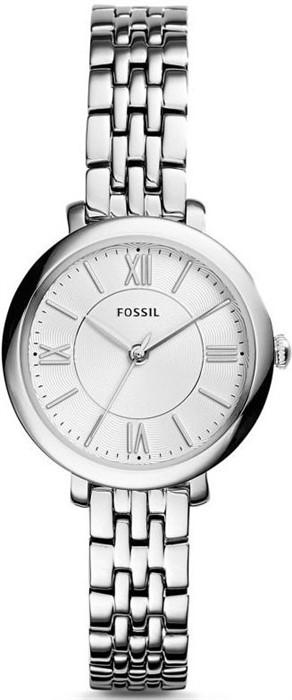 Fossil ES3797 - фото 7814