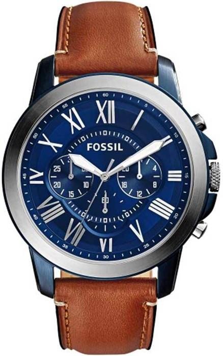Fossil FS5151 - фото 7818