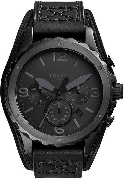 Fossil JR1510 - фото 7819