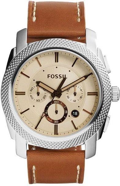 Fossil FS5131 - фото 7821