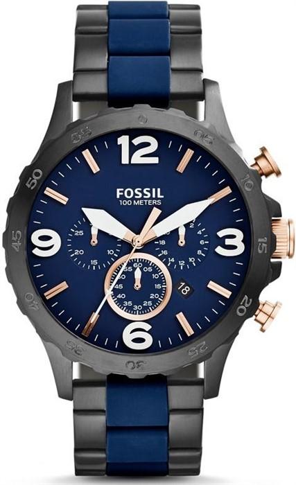 Fossil JR1494 - фото 7823