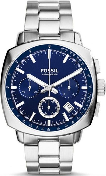 Fossil CH2983 - фото 7828
