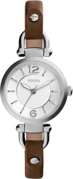 Fossil ES3861 - фото 7829