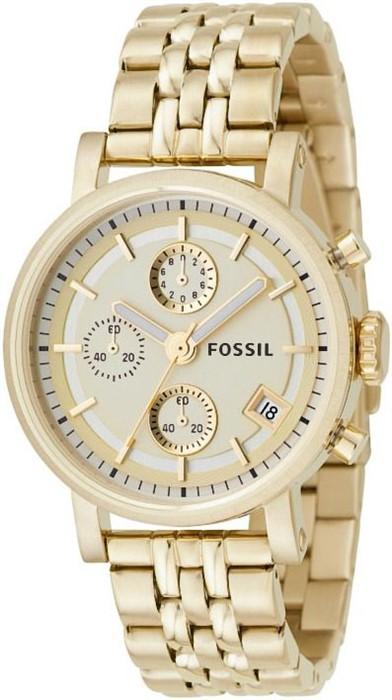 Fossil ES2197 - фото 7832