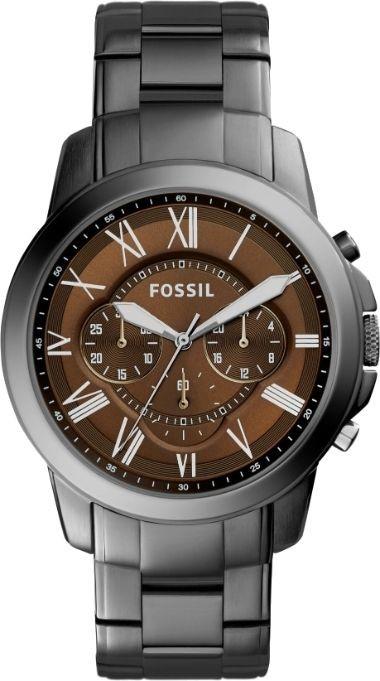 Fossil FS5090 - фото 7833