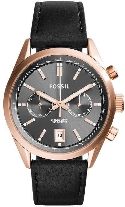 Fossil CH2991 - фото 7834