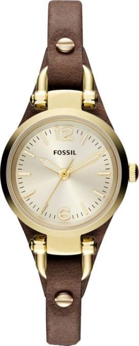 Fossil ES3264 - фото 7835
