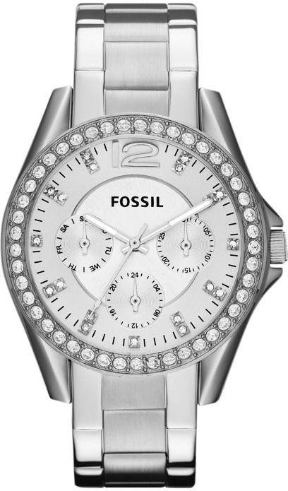 Fossil ES3202 - фото 7836